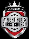FFC_2018-Master-Logo